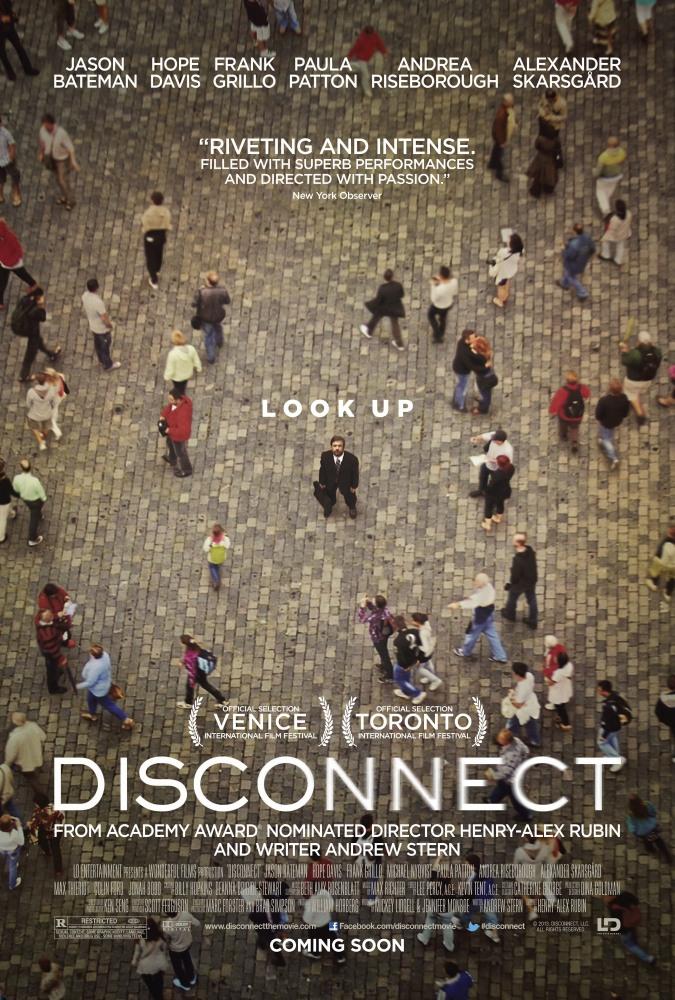 Связи нет / Зв'язку немає (2012) смотреть онлайн